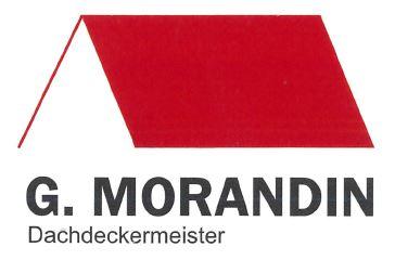 Dachdeckerei Morandin