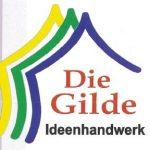 Die Gilde